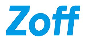 zoff logo