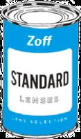 zoff standard