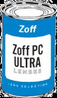 zoff pc ultra