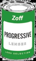 zoff progressive