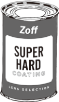 zoff super hard coating