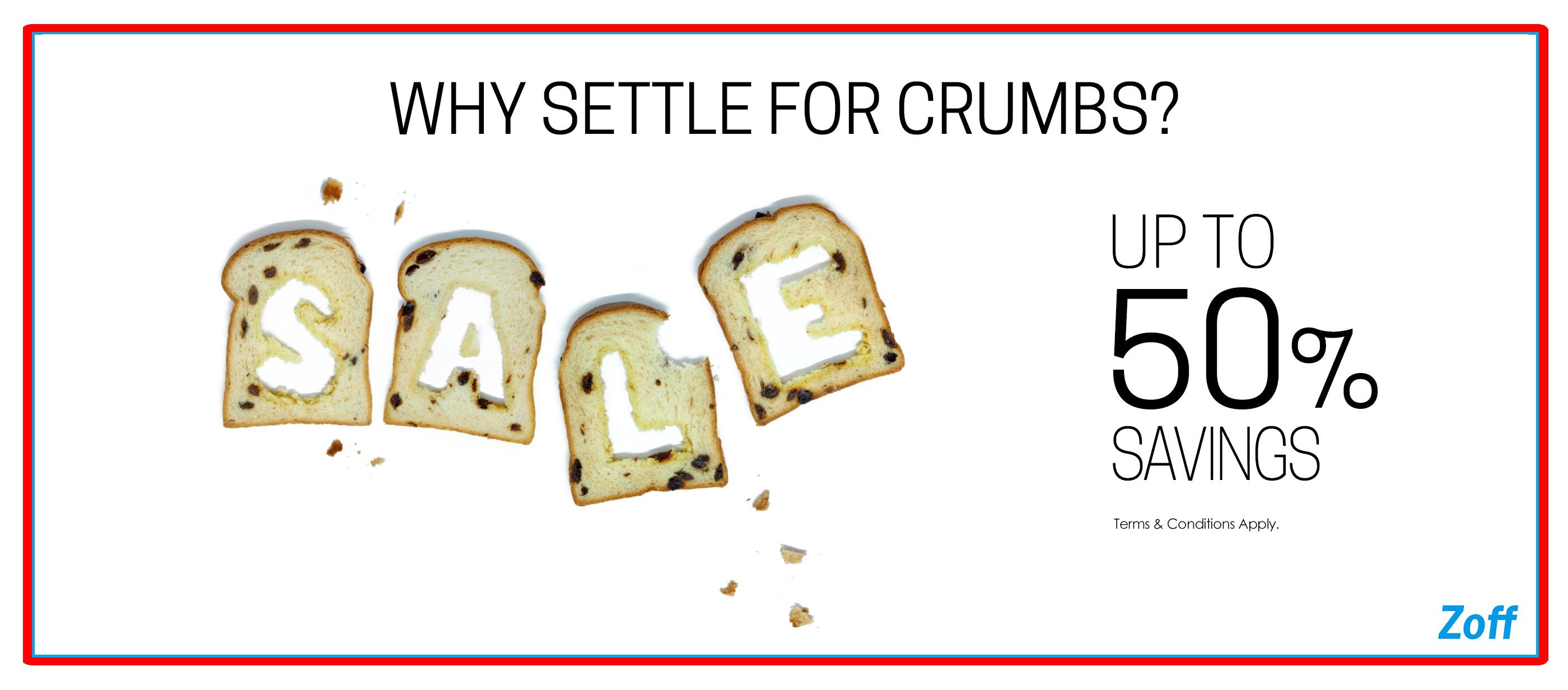 GSS 2018 Great Singapore Sale 50% Savings