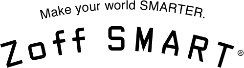 zoff smart logo
