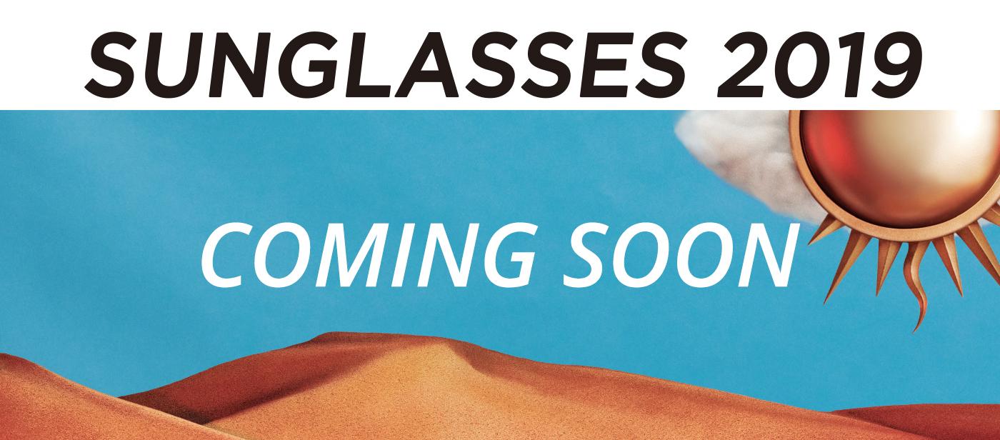 Zoff Sunglasses 2019 Collection UV Protection Shades Sunnies Eyewear