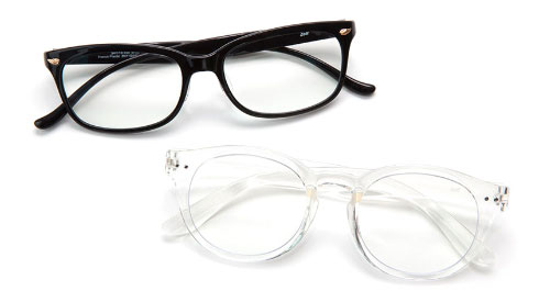 https://www.zoff.sg/wp-content/uploads/2019/11/UVclear-acetate-for-all-occasions.jpg