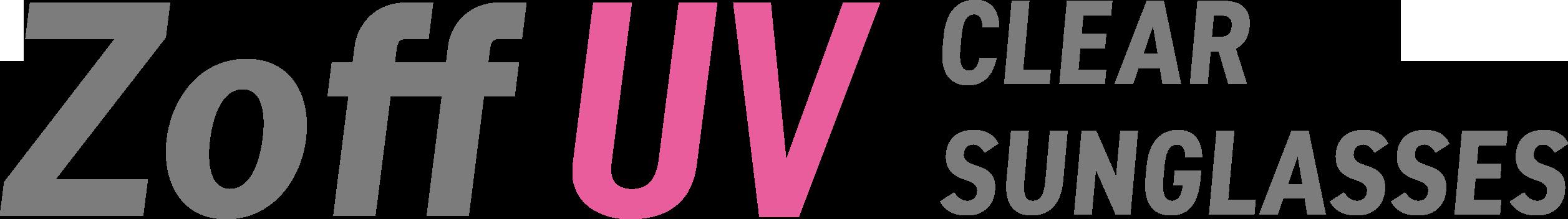 Zoff UV