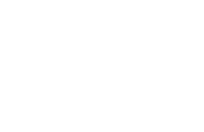 Zoff Lens Guide - レンズガイド